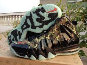 http://www.shoes-jersey-sale.biz/  Nike Barkley Posite Max #Cheap #Nike #Basketball #Shoes #Nike #Barkley #Posite #Max #Fashion #Sports #High #Quality #For #Sale