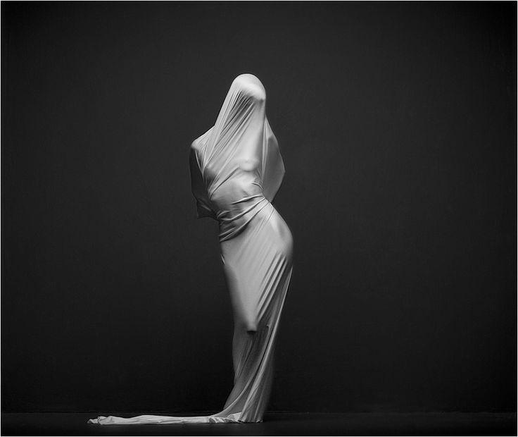 """Wrap-sody"" by Michael Papendieck, via 500px."