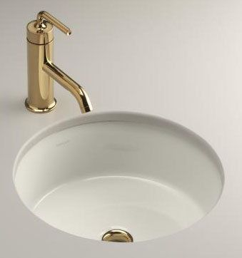 buy the kohler k 2883 47 almond direct shop for the kohler k - Kohler Armaturen L Eingerieben Bronze