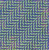 Merriweather Post Pavilion [CD]