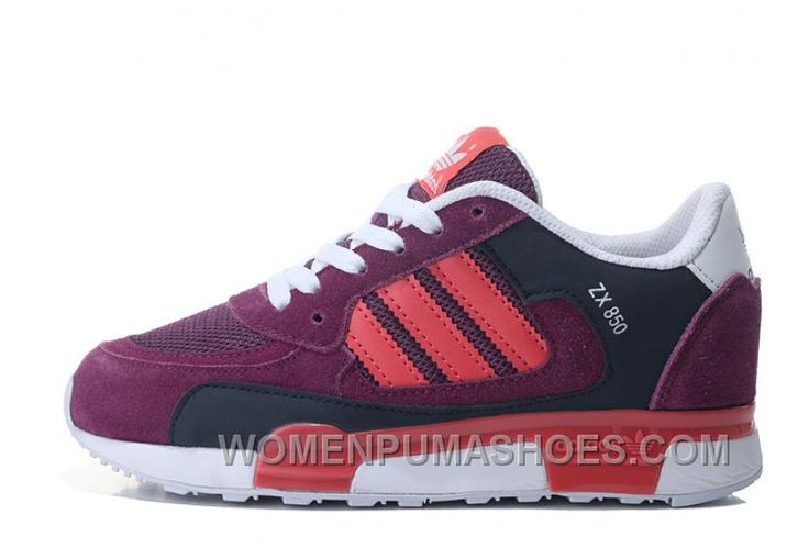 http://www.womenpumashoes.com/adidas-zx850-women-purple-red-super-deals-3xykt.html ADIDAS ZX850 WOMEN PURPLE RED SUPER DEALS 3XYKT Only $72.00 , Free Shipping!