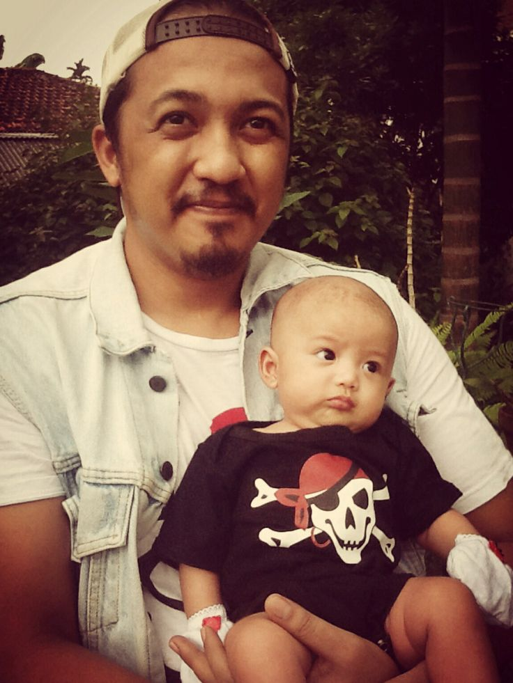Quell with Ayah Reza...