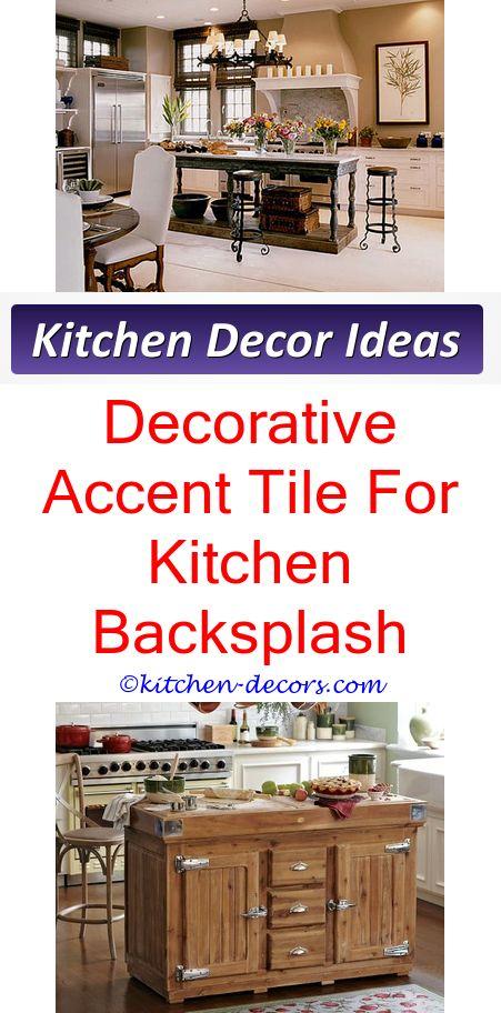 kitchen planner cow kitchen decor kitchen decor kitchen purple rh pinterest com Home Depot Cabinets Decor Cabinet Refinishing Kit