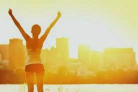 Πώς Η Πρωινή Άσκηση Μπορεί Να Βελτιώσει Την Καριέρα Σας  http://championsland.blogspot.com/2014/03/proini-askisi-veltiosi-karieras.html