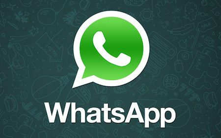 Facebook Newest and Biggest Deal : Bought Whats APP Mobile Message Service For $19 Billion. Check full details of this world no.1 deal and full details about whats app service also.
