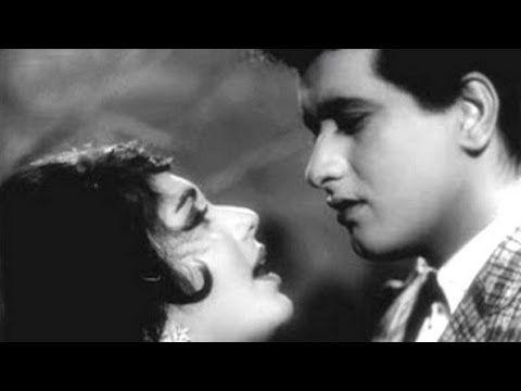 Superhit Old Classic Songs of Lata Mangeshkar - Jukebox 4 - YouTube