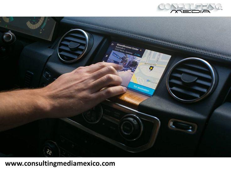 https://flic.kr/p/x3w2eW | LA MEJOR AGENCIA DIGITAL TE HABLA SOBRE  LA VENTA DE LOS MAPAS DE NOKIA A TRES EMPRESAS ALEMANAS 1 | LA MEJOR AGENCIA DIGITAL. Nokia anuncia la venta de sus mapas a las empresas Audi, BMW y Dailmer. La empresa finlandesa ha decidido concentrarse en su negocio principal como proveedor de redes de telecomunicaciones y servicios, rubro en el que quiere fusionarse con su competidor francés Alcatel-Lucent. #lamejoragenciadigital