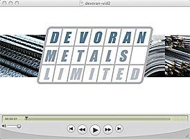 Rebar couplers -The Lenton rebar coupler  Mechanical rebar couplers - http://www.youtube.com/watch?v=hIuBpuN4KZ0