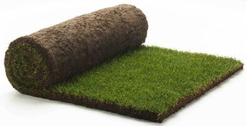 To grow good #lawn in a #dry environment is difficult & requires a lot of #water & man hours especially during the summer months. Water$ave Turf is perfect for newly laid sod, exposed lawns, #drought areas & during water restrictions. For more information head to: http://www.polymerinnovations.com.au/product/watersave/turf/ #Turf #Soil #Green #Garden #Eco #DIY #Horticulture  #Landscaping #Golf #Course