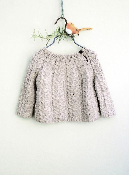 Amazon.com: Lullaby Knits: Over 20 knitting patterns for 0-2 year olds eBook:...