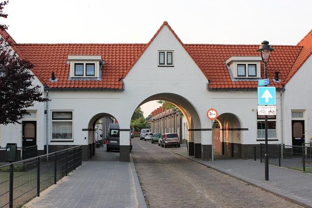 Pathmos Enschede