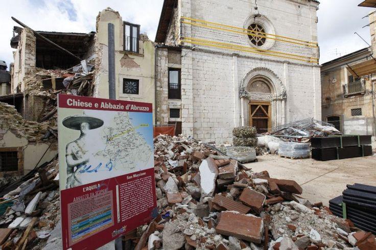 l-aquila-earthquake-007