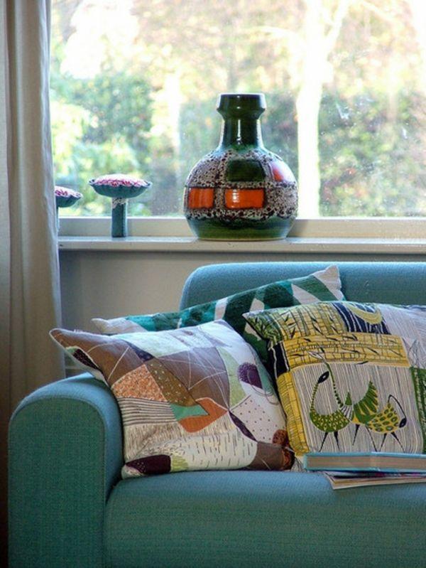 271 best Wohnideen images on Pinterest Modern homes, Decorations - wohnideen und dekoration