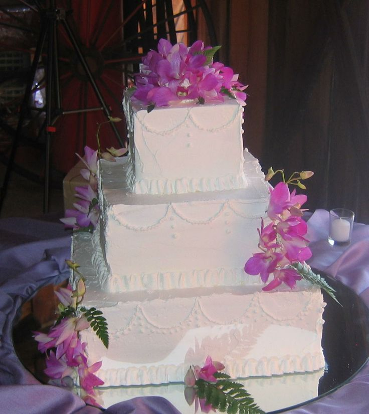 Wedding Cakes Orange County: 91 Best Images About Cakes On Pinterest