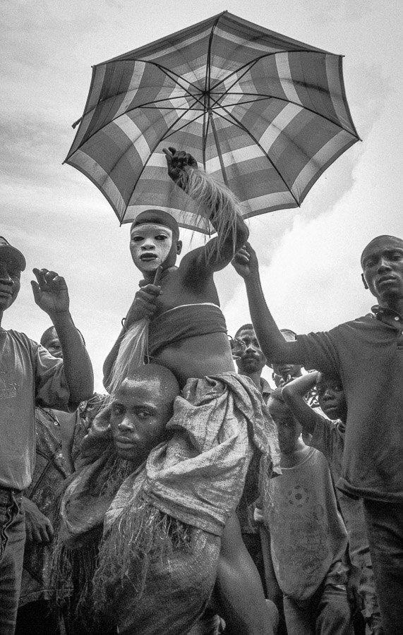 spell ©WagabundoTravel  #congo #kongo #adventure #traveling #podróże #traveler #photography #travel #afryka #africa #wyprawy #photography