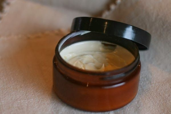 My Melbourne Thermomix: Handmade Moisturiser in the Thermomix