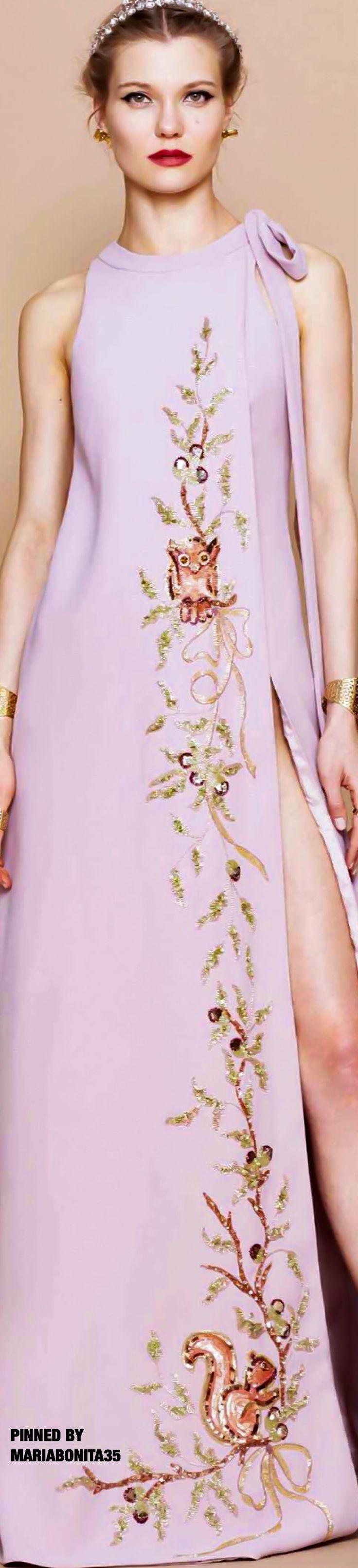 Increíble Cuánto Es Un Vestido De Novia Jenny Packham Viñeta - Ideas ...