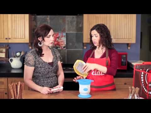 How to Velata  ~ Hosting a Velata party. Learn everything you need to know about Velata! Simply melt, pour and party.  Order today or Book your Party Today  - @https://tylerfam.velata.us