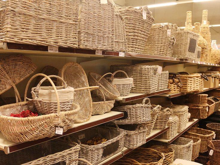 ampia gamma di cesteria, porta legna, cesti per la tavola, porta biancheria http://www.alberti-import-export.com/index.asp