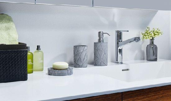Badezimmer Accessoires badezimmer accessoires, badezimmer ...