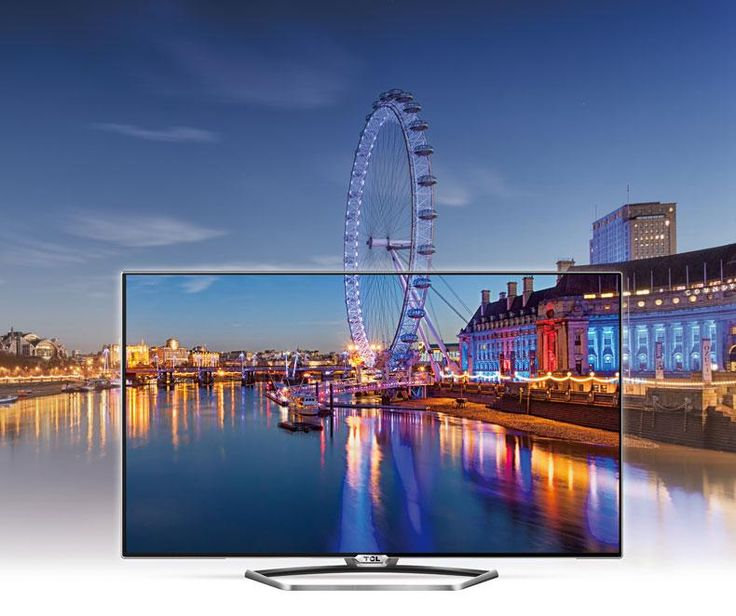 OLED TV: reviews, news and everything you need to know | What Hi-Fi?