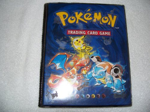 Pokemon Rare Grabbag - 20 Rare Pokemon Cards Pokémon,http://www.amazon.com/dp/B001ESQTUM/ref=cm_sw_r_pi_dp_0WnZsb1GYMZGQB6H