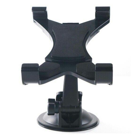 Jual Weifeng Universal Car Holder for Tablet PC - WF-313C - Black hanya Rp 55.000,-, lihat gambar klik https://www.tokopedia.com/ercorp/weifeng-universal-car-holder-for-tablet-pc-wf-313c-black