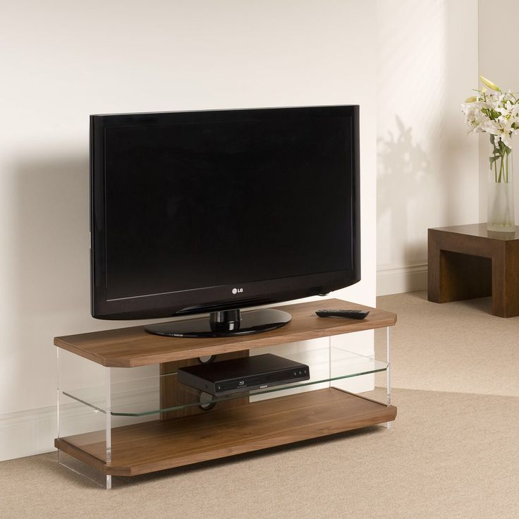 Transitional Bedroom Design Ideas With Flat Tv: 1000+ Ideas About 55 Tv Stand On Pinterest