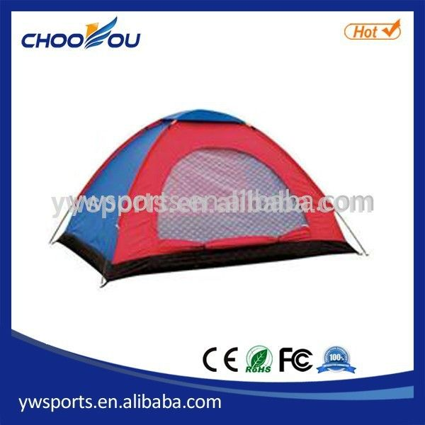 5 + Person Tent Type and Single Layers tents yurts
