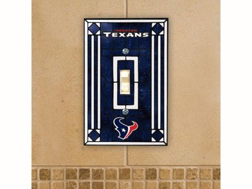 Houston Texans Man Cave Accessories : Best texans fan images houston