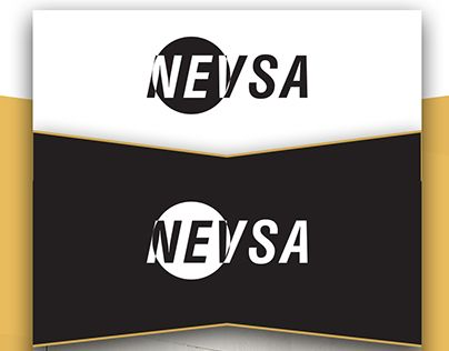 "Check out new work on my @Behance portfolio: ""NEVSA A.Ş"" http://be.net/gallery/33140451/NEVSA-AS"