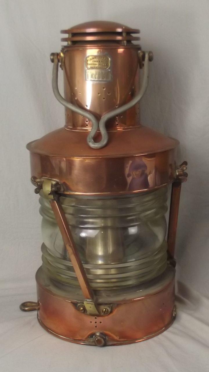 Ships Lantern Wall Lights : 508 best old lanterns images on Pinterest Old lanterns, Lantern lamp and Primitive lighting