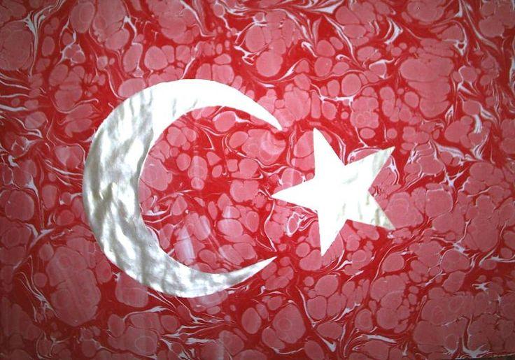 Ümmet Maden Ebruli Sanatı Yetenek Sizsiniz Türkiye - www.video-izle.web.tr/ummet-maden-ebruli-sanati-yetenek-sizsiniz-turkiye.html