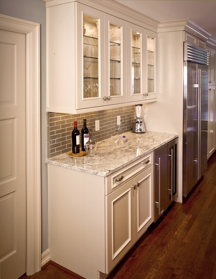 97 Best Images About Butler S Pantry On Pinterest