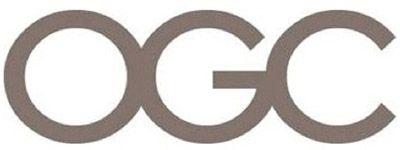 http://fettesmanagement.wordpress.com/2012/05/21/10-logo-designs-gone-wrong/