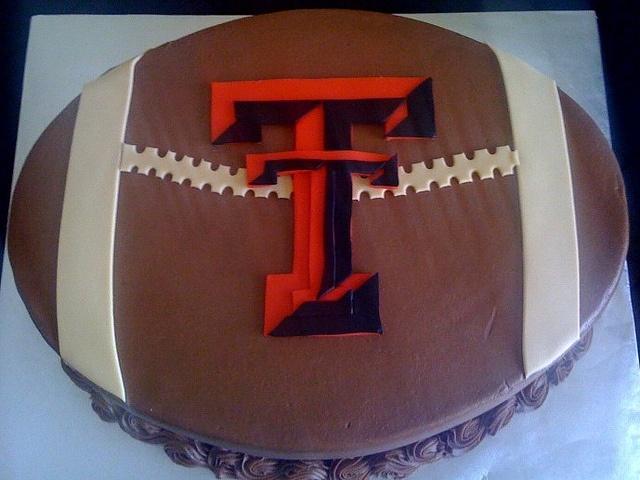 texas tech grooms cake   texas-tech-grooms-cake.jpg   Flickr - Photo Sharing!