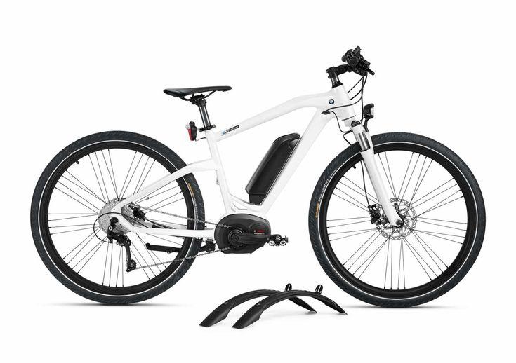 bmw_cruise_e-bike_2016