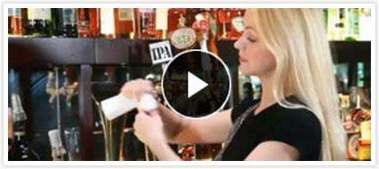 beer-taps-for-sale-turbo-online-best-2