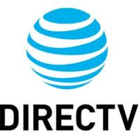 #DirecTV Providers in #Dallas TX. Call today 1-(877)-409-0652 for the Best TV Service provider Dallas TX. We promise to provide to you the best local customer service ever.