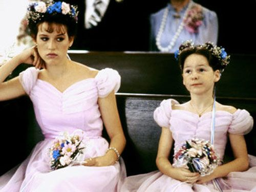 56 Best Mollies Wedding Images On Pinterest: 173 Best Images About Movies I Never Tire Of ... On