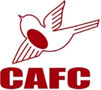 1905, Carshalton Athletic F.C. (England) #CarshaltonAthleticFC #England #UnitedKingdom (L16895)