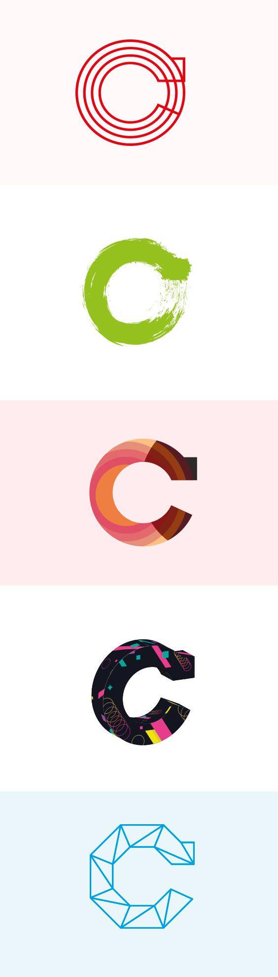 Diseño gráfico. Identidad corporativa. Marca profesional. Logotipo dinámico.