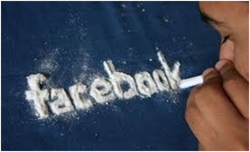Are You Suffering From Facebook Addiction Disorder ? let's check it out !!