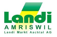 Landi Markt Aachtal AG, Amriswil, Oberthurgau, Landi Do it, Gartencenter, Getränkemarkt