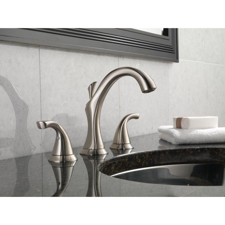 Delta Faucets Bathroom With Wall Ceramic, Delta Faucets Bathroom  Installation, Delta Faucets Bathroom Shower Repair ~ Home Design