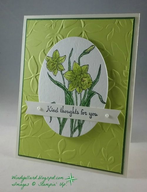 Debbie Mageed – blog details These 14 paper craftingprojects are loaded with WOW! and many NEW Stampin' Up! products from the Occasions Catalog and Sale-A-Bration. They weredesigned by the talented members of my Stampin' Pretty Pals Virtual Communityand give you a range of styles and inspiration! Links to blogs or… Continue reading
