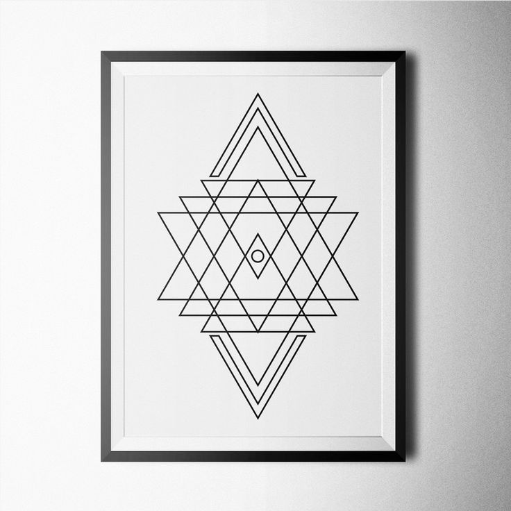 Minimal Abstract Line Art #poster #print #minimal #blackandwhite #scandinavian #nursery #minimalist #kidsroom #posters #prints #geometric #quote #quotes #quoteprint #wallart #decor #home #gift #homedecor #decoration #design #illustration #nordic #creative #buy #valentine #holiday #halloween #christmas #posterart #printart #giclee #fineart #artprints #northshire