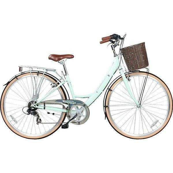 https://www.plus.de/28-Zoll-Viking-Valencia-6-Gang-Citybike-Stadt-Fahrrad-Damenrad-Damenfahrrad/Cityraeder/Sortiment/p-1714301001