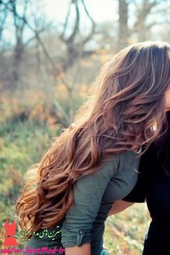 مدل موی بلند دخترانه ۲۰۱۶ + مدل مو بلند ۲۰۱۶ http://www.justmod.ir/6771/girls-long-hair-model-2016-long-hairstyles-2016/