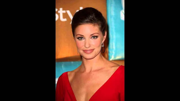Bianca Kajlich Net Worth: Career, Rumors, Marriage, Life